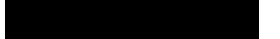 File:Deception logo2.png