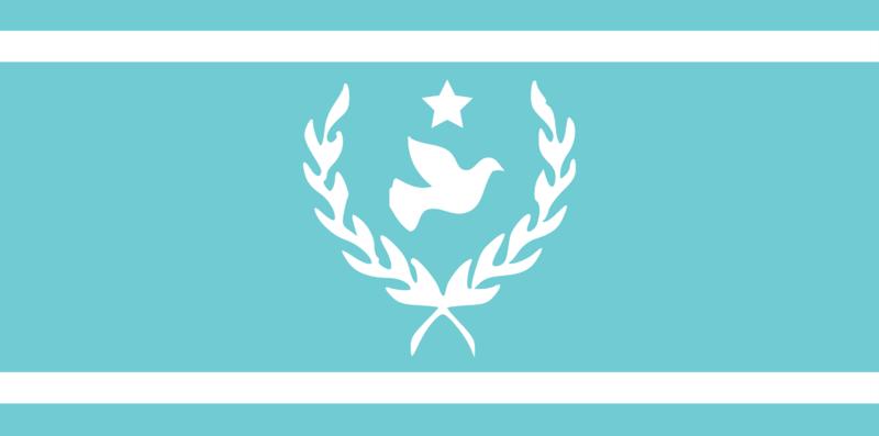 File:Flag of Fraesia.png