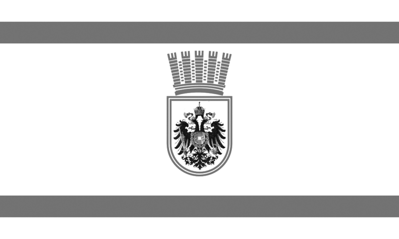 File:Flag of Verwaltungstadt.png
