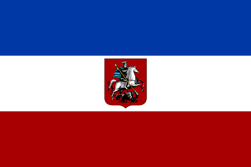 File:Flag of Relastovan Empire.png