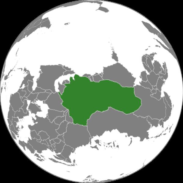 File:Location of Asmiriva.png