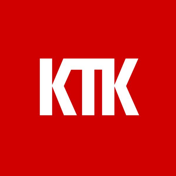 File:KTK logo.png