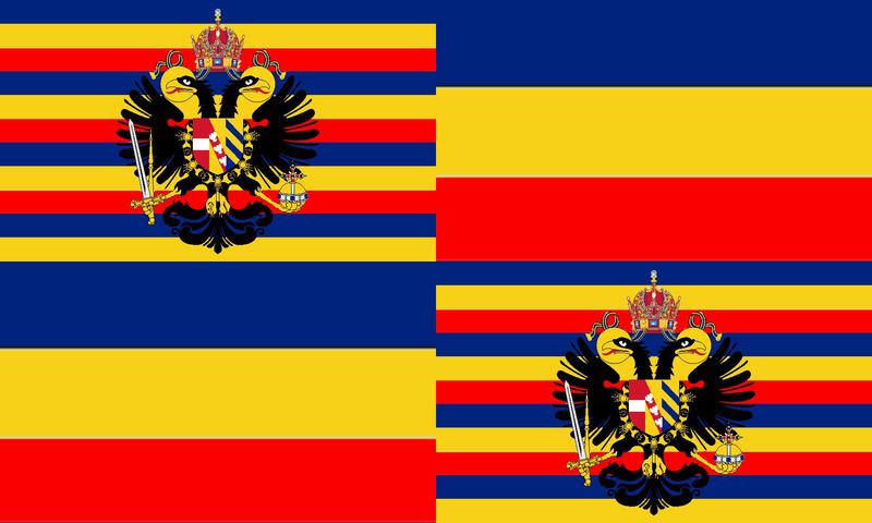 File:Flag of Bergen Coalition.png