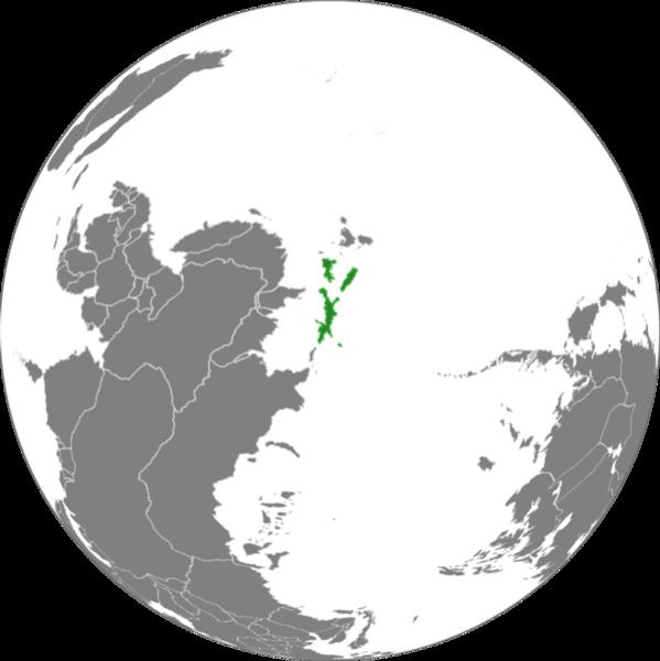 File:Location of Okaiken.png