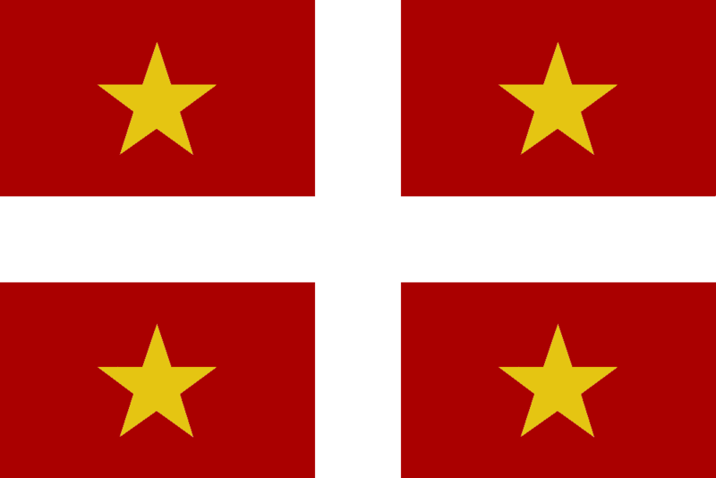 File:Flag of Matinenda.png