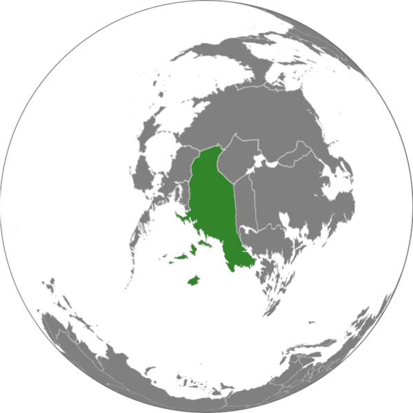 File:Location of Folland.png