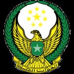 Emblem of ADF.png