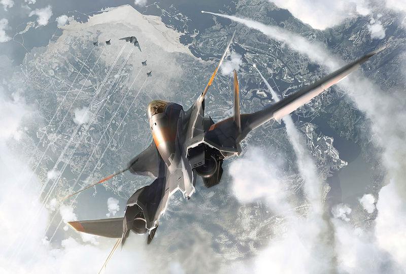 File:Aeolus Su-40 concept.jpg