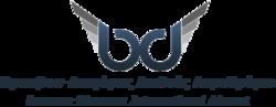 Braavos Diagoras logo.png