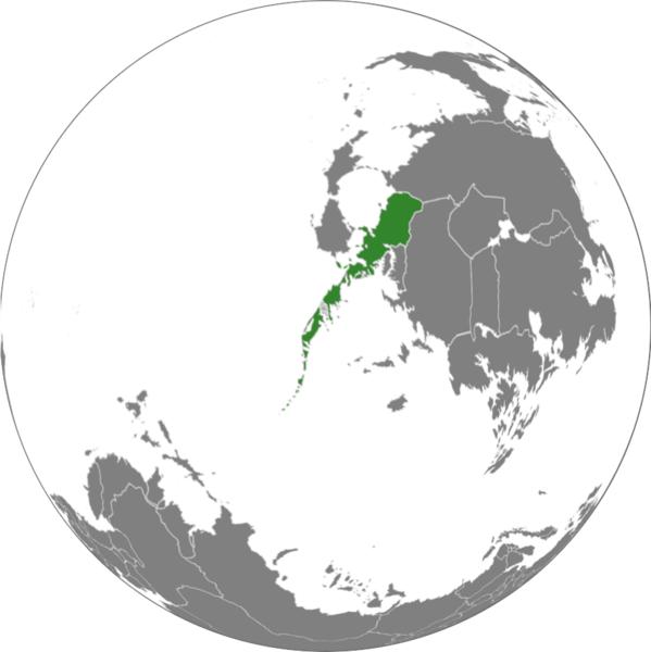 File:Location of Kuyrut.png