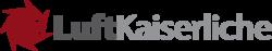 Luft Kaiserliche logo.png