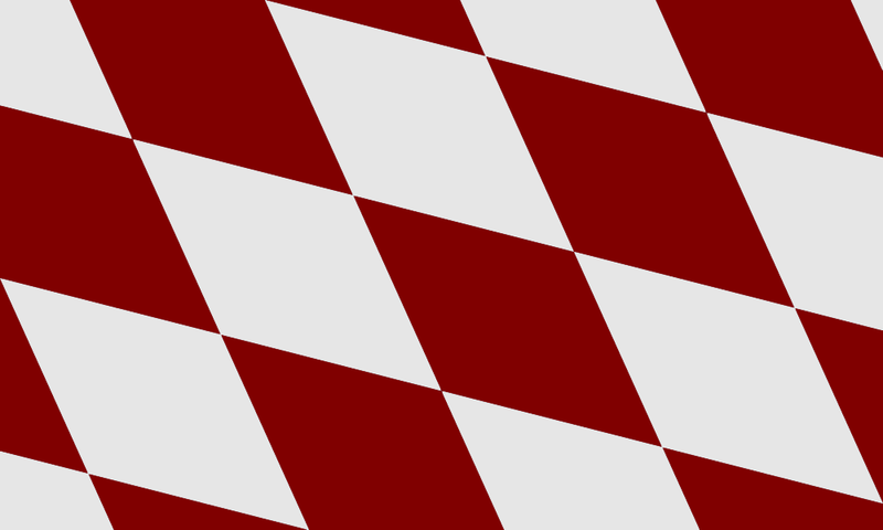 File:Flag of Grünlun.png