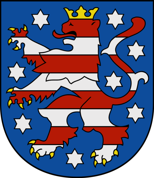 File:Nord-Golf CoA.png