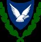 Coat of Arms of Argos