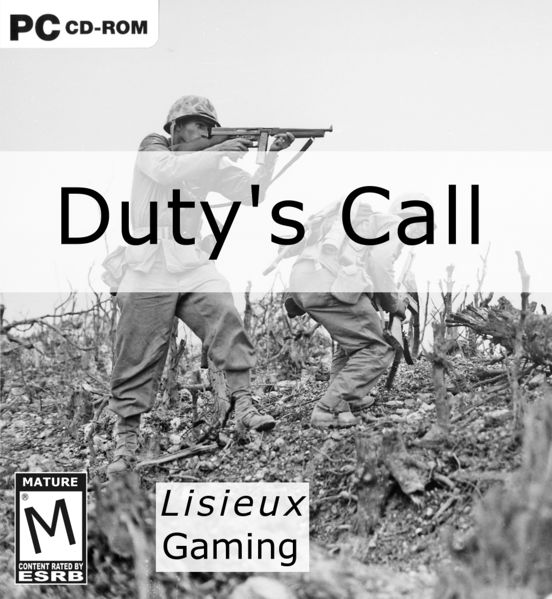 File:Duty's Call 1.jpg