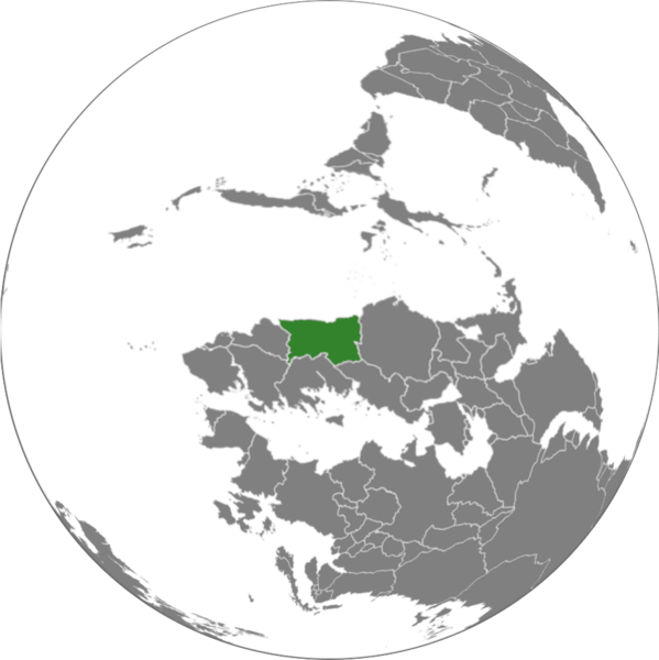 File:Location of Bruellen.png
