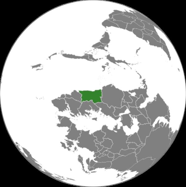 File:Location of Bruellen.png