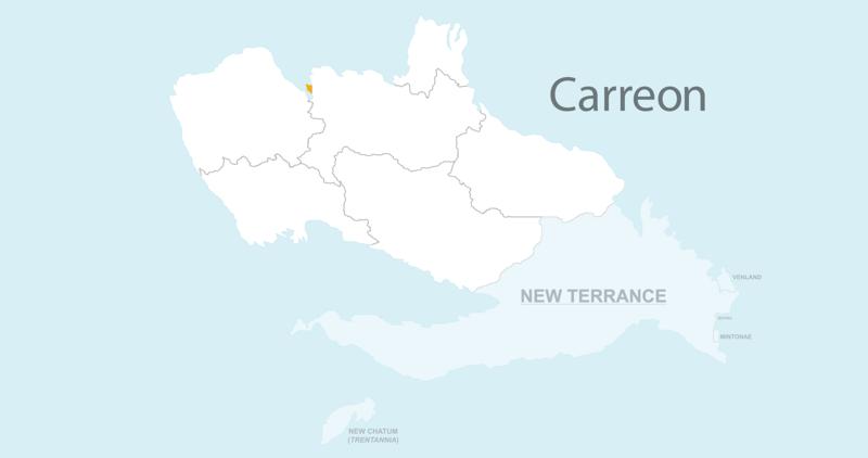 File:Hauptstadt Gebiet Map.png