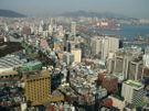 Chongwon.jpg
