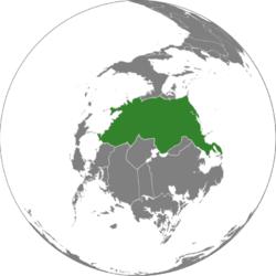 Shayden's Location on Euphemia