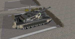 Monnard T-7A3 MBT.png