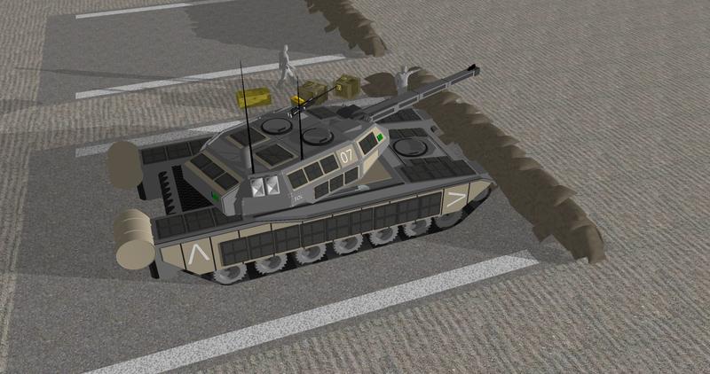 File:Monnard T-7A3 MBT.png
