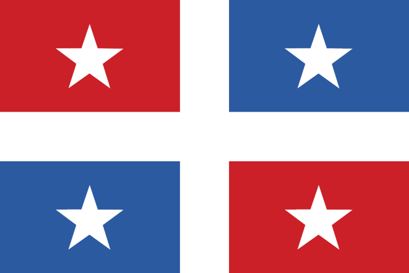 File:Flag of Calibria.png