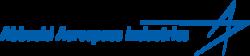 AAI logo.png