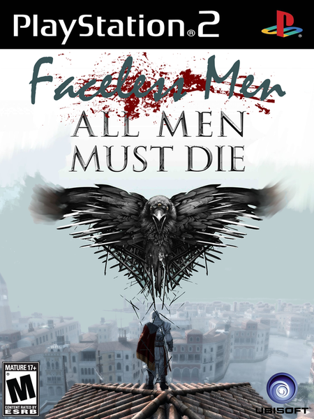 File:Faceless Men game poster.png