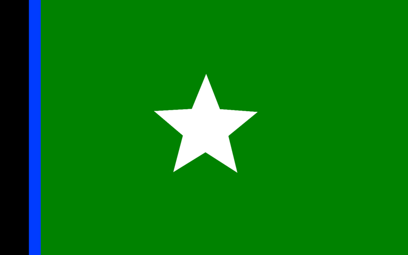 File:Flag of Folland.png