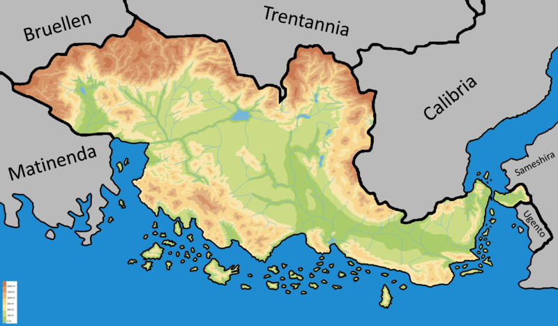 File:Map of Sinope topography.png