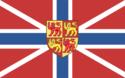 Flag of Trentannia