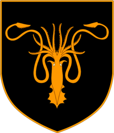 Coat of Arms of Sinope.png