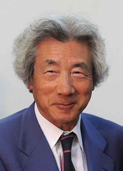 File:Tadagutsu Jobei.png