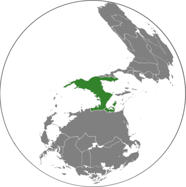 File:Location of Oxacmela.png