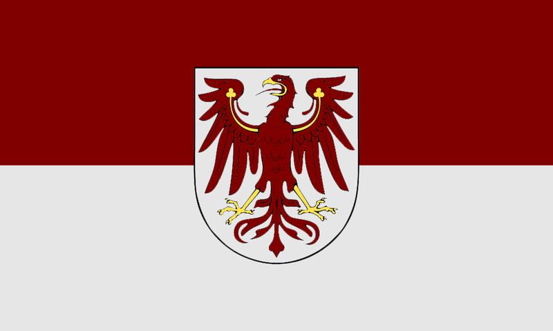 File:Flag of Hauptstadt Gebiet.png