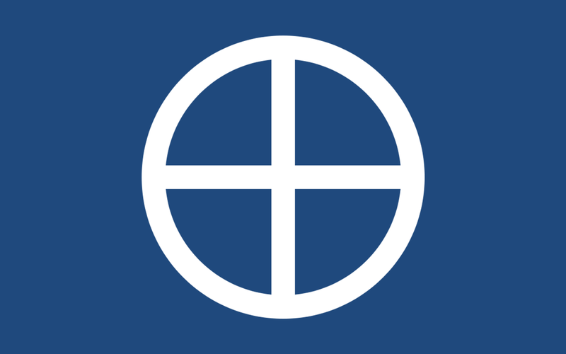 File:Flag of the Adonian Community.png