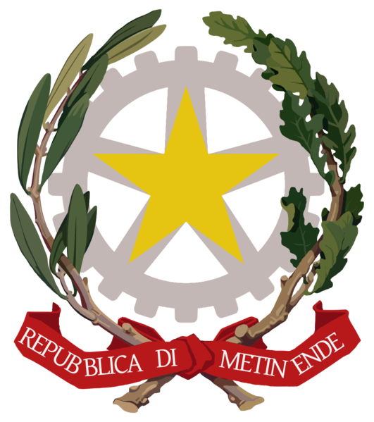 File:Coat of arms of Matinenda.png