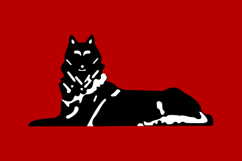 File:Flag of Varkana.png