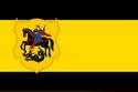 Flag of Irkutia