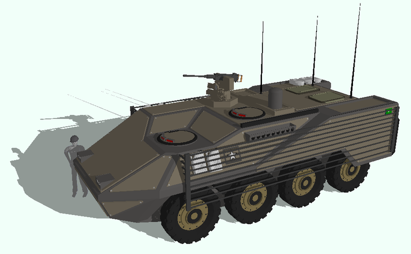 File:T-8A1 Taurus IFV.png