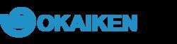 Logo of OkaikenAir.png