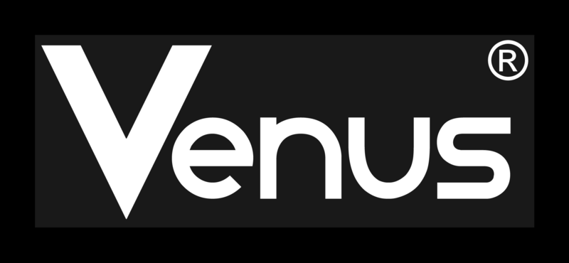 File:Venus Incorporated.png