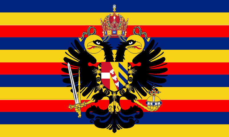File:Flag of Bergenstein.png