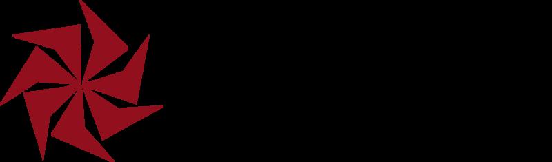 File:Luft Kaiserliche AG logo.png