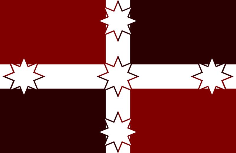File:Flag of Septentria.png
