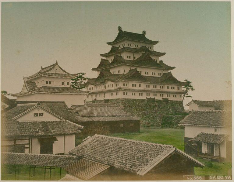 File:Iban Castle.jpg