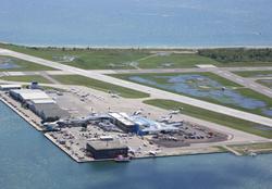 Dorne airport image.png