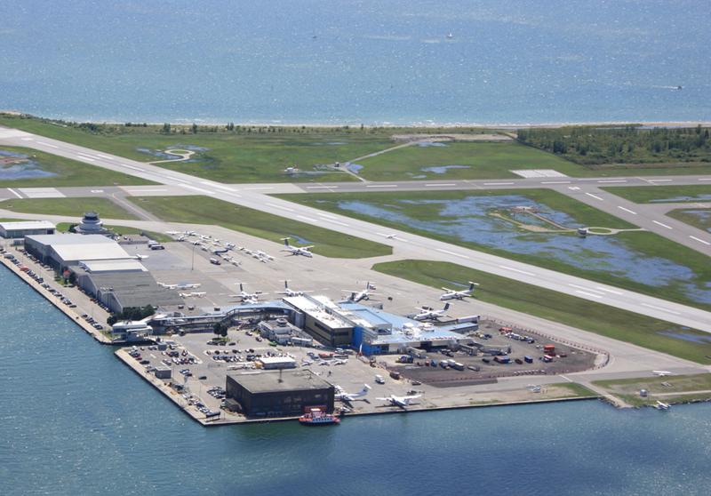 File:Dorne airport image.png