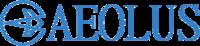 Aeolus logo.png